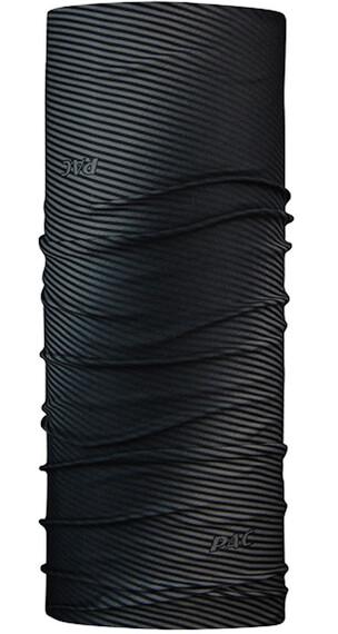 P.A.C. Original - Bonnet - gris/noir